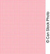 paper checker Willow Counseling Services     Pink Checker Plaid Paper Checker Plaid Paper Can Stock Photo