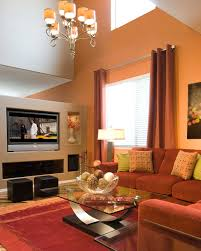 Interior Paintings For Home Stunning Best Paint Brand For Interior Walls Pictures Amazing