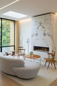 best 25 marble fireplaces ideas on pinterest marble hearth