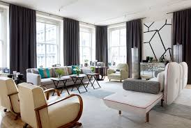 Cool  Interior Design Nyc On Designs Zone - New apartment design