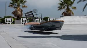 lexus hoverboard skateboard lexus hoverboard mashinsport