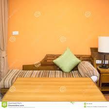 couleur feng shui cuisine couleur orange de conception intã rieure de chambre ã
