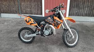 ktm 85 sx 14 17 80 cm 2012 hyvinkää motorcycle nettimoto
