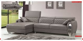 sofa beautiful overstock sectional sofas for cozy living room