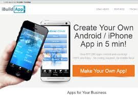 Esso prevede   tipi di piani tariffari  tra cui libero  Basic  Business  amp  Enterprise  Se si desidera creare app per     Break