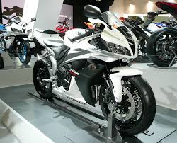 honda cbr 600 price honda cbr 600 white info motorcycle