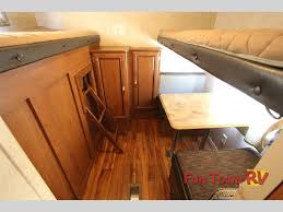 Evergreen Travel Trailer Floor Plans by 100 Mpg Travel Trailer Floor Plans Mpg 2450rk Cruiser Rv
