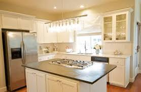 Cottage Kitchen Backsplash Ideas Creative Kitchen Ideas White Cabinets Red Walls Wi 1600x1200