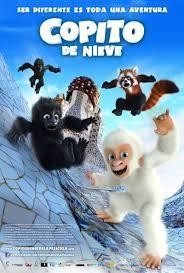 copito-de-nieve