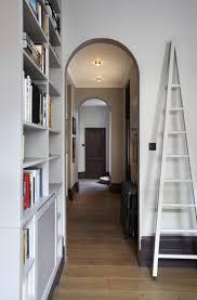 Modern Contemporary Bookshelves by 14 Best Notting Hill Flat Images On Pinterest Notting Hill