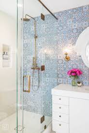 Bathroom Shower Tile best 25 small bathroom designs ideas only on pinterest small