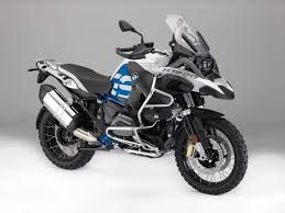 2018 bmw r 1200 gs adventure new paint u0026 options like connectivity