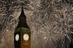 new-years-eve-fireworks-big-.