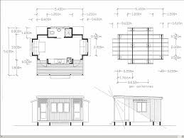mig shed plans 12x16 with porch photos guide