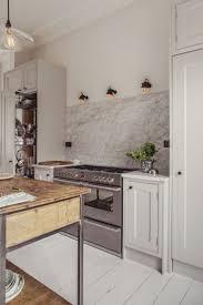 Australian Kitchen Designs 191 Best Hoosier Cabinets U0026 Kitchen Images On Pinterest Vintage