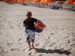 family friendly beach hotel on cape cod coast 2 coast mom
