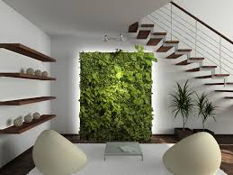 Outdoor Wall Planters by 100 Outdoor Wall Planter Ideas Wonderful Home Design Facade