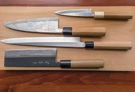 Ikea Kitchen Knives 100 Kitchen Knives And Their Uses 28 Kitchen Knives Types