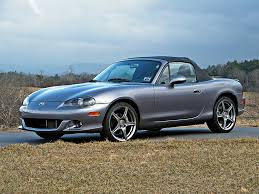 mazda mx series 2004 mazda mazdaspeed mx5 i love my miata d0n cool cars