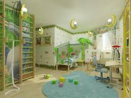 classy 10 multi kids room decor design ideas of 12 best baseball