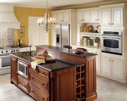 kitchen maid cabinets well suited 21 best 20 kraftmaid cabinets