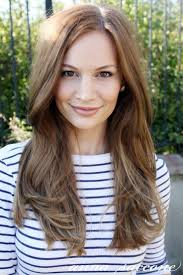medium length hairstyles for round faces 2014 best 25 face frame layers ideas on pinterest face framing