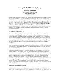 College Essays   Top     Essays That Worked sample essays for college admission template