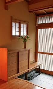 best 25 japan interior ideas on pinterest japanese interior