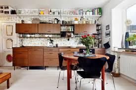 racks ikea kitchen shelves pantry cabinet ikea ikea kitchen
