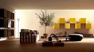 apartments beautiful living room corner fireplace decorating