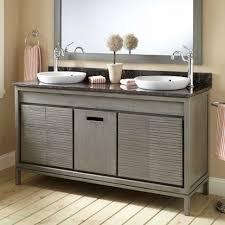 bathroom cabinets bathroom vanity cabinets bath cabinets modern