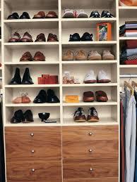 How To Make Closet Shelves by How To Build Closet Shelves With Mdf Home Design Ideas