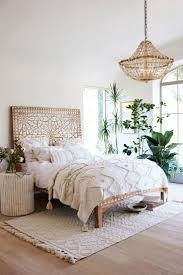 best 25 earthy bedroom ideas on pinterest natural bedroom handcarved albaron bed