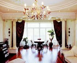 shahrukh khan living room living room ideas