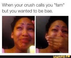 lol  true  funny  bae  relationships iFunny