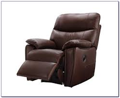 Costco Living Room Brown Leather Chairs Leather Recliner Chairs Costco Chairs Home Design Ideas