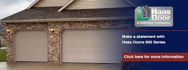 Graves Garage Doors by Edl Gate Masters Amf Home