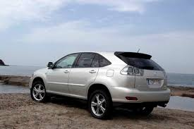 lexus rx400h vs mercedes ml diesel v hybrid mercedes ml320 bluetec v lexus rx 400h lexus