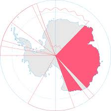 Antarctica Facts     Facts about Antarctica    FACTSlides