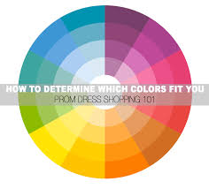 tips of finding the best colors that match your skin tone