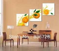 Dining Room Wall Decorating Ideas Dining Room Canvas Wall Art Images Dining Room Framed Canvas Art