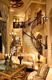 Home Interiors Uk Bathroom Appealing Luxury Home Interior Design Photos Decor