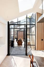 L Shaped Towhnome Courtyards 2621 Best Home Room Images On Pinterest Architecture Live And Homes