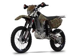 motocross dirt bikes home christini all wheel drive motorcycles