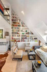 Home Design Books 338 Best A Book Lover U0027s Home Images On Pinterest Books