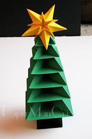 christmas tree book christmas lights decoration