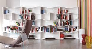 unique bookshelf uk idolza