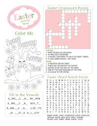 Two Way Tables Worksheet Printable Fun Kids U0027 Worksheets Activity Shelter