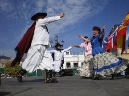 Corrientes será sede del 2º Congreso Nacional de Folklore