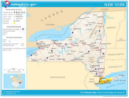 New York Map Us by Ny Green Homes For Sale Us Greenbrokers